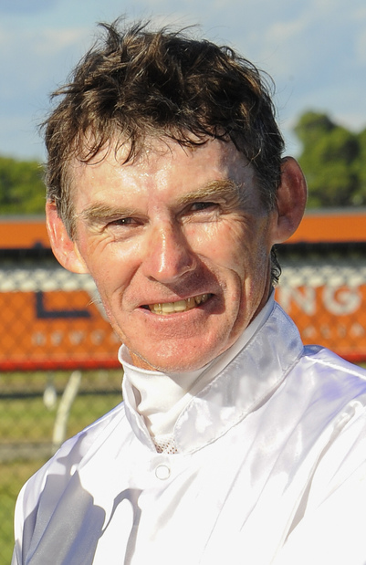 Legend To Celebrate Birthday In Style At Taree (Monday